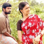 Thenmerku Paruvakaatru Movie Stills, Thenmerku Paruvakatru Photo Gallery
