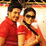 Thiruthani Tamil Movie Images