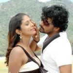 Thottu Paar Movie Latest Stills, Pics, Photo Gallery, Images