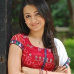 Trisha Latest Hot photo Gallery, Pics, Stills, Images