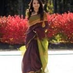 Trisha at Vinnai thaandi varauvaayaa Stills, Photo gallery