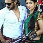 Nayanthara, Upendra @ Super Movie Stills, Photo Gallery