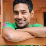 Varun Sandesh Latest HQ Photos, Varun Sandesh HD Wallpapers