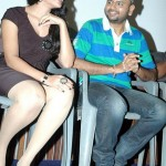 Villalan Movie Press Meet Stills, Photo Gallery