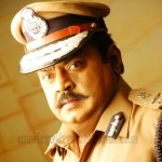 Viruthagiri Movie Stills, Pictures, Photo Gallery, Images, Wallpapers