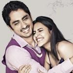 Tamil 180 Movie Pics