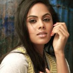 Karthika Ko Movie Stills