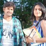 Maa Abbai Engineering Student Movie Stills
