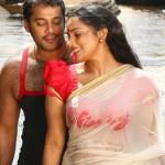 Thaaram Movie Hot Stills