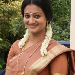 Actress Priyanka Nair Cute Pictures