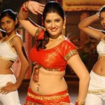 Agnatham Telugu Movie Stills
