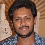 Angadi Theru Actor Mahesh Stills