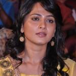 Anushka Cute Photo Gallery