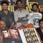 Avan Ivan Audio Release Stills