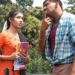 Avan Ivan Movie New Stills