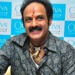 Balakrishna Launches Oliva Hair Clinic Hyderabad Jubilee Hills