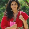Deeksha Seth Cute Churidar Dress Stills