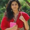 Deeksha Seth Cute Churidar Dress Stills