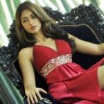 Ileana Hot in Nenu Naa Rakshasi Movie Stills
