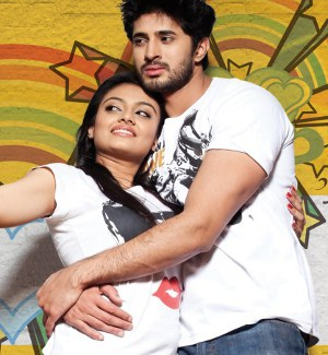 Its My Love Story Wallpapers Its My Love Story Telugu Movie New