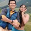 Ko Movie Latest Stills, Jeeva Karthika Nair Ko Movie Photo Gallery