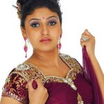Monica Hot Photo Shoot Stills