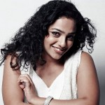 Nithya Menon Photo Shoot Pics