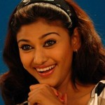 Actress Oviya Latest Photo Shoot Stills