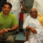 Ponnar Shankar Premiere Show Stills