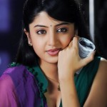 Poonam Kaur @ Brammigadi Katha