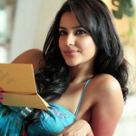 Priya Anand 180 Movie Hot Stills