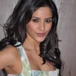 Priya Anand New Hot Pics