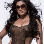 Priyamani Hottest Photoshoot Stills