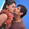 rangam_movie_stills_photos
