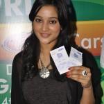Actress Ritu Barmecha @ PCH Zone Stills