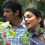 Rowthiram Movie Stills