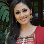 Actress Sada Latest Photos