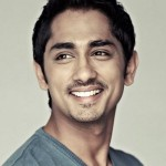 Siddharth Photo Shoot Stills