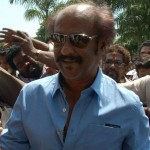Stars at Tamilnadu Election 2011
