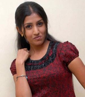 kannada actress supritha