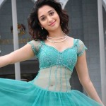 Tamanna Latest Stills in Vengai