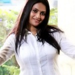 Actress Kalyani Latest Photos