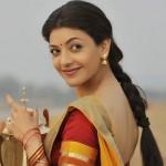 Veera Telugu Movie New Stills