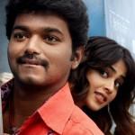 Velayutham New Photos
