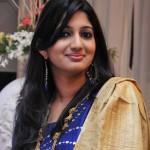 Vijay TV Airtel Super Singer Anchor Divya Cute Photos - vijay_tv_anchor_divya_cute_pics-150x150