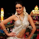 Maryam Zakaria Hot Spicy Stills