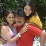 Aduthathu Tamil Movie Hot Stills