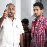Brahmigadi Katha Movie Working Stills