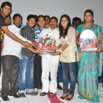 Seema Tapakai Triple Platinum Disc Function