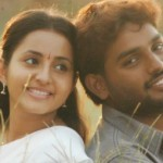 Sevarkkodi Movie Stills